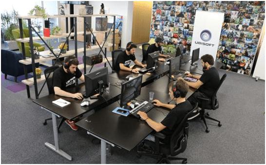 Oficinas-de-Ubisoft