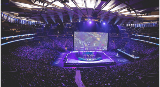 Videojuegos-Final-del-mundial-de-League-of-legends-2016