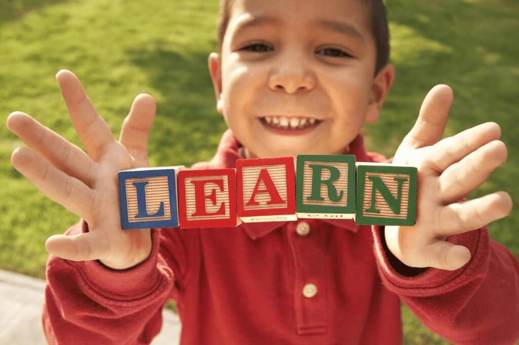ayudar-a-aprender