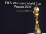 Copa Mundial de Fútbol Femenino 2019