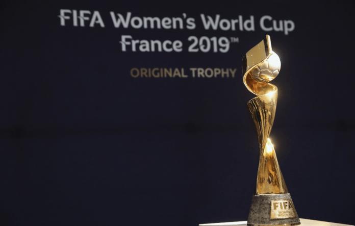 Copa-Mundial-Femenil-Francia-2019