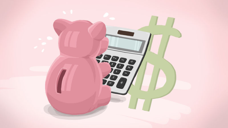 finanzas-en-casa