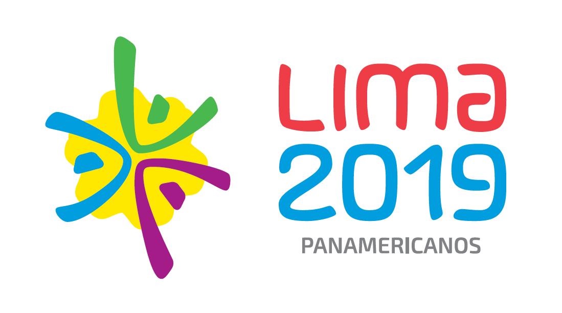 lima-2019-panamericanos
