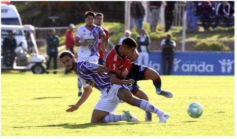 Jornada-10-Fútbol-uruaguay
