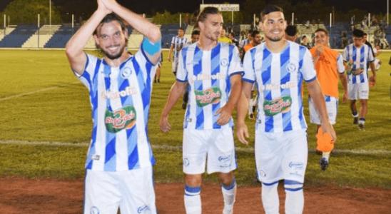 Jornada-7-Futbol-Uruguay