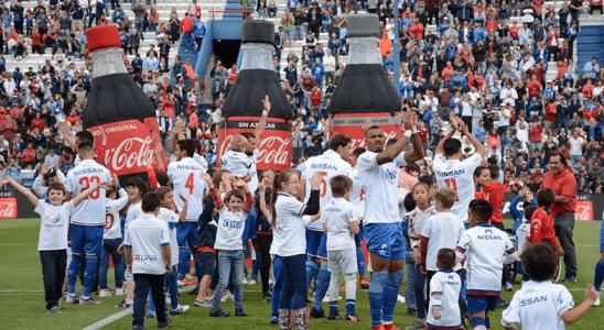 Jornada-8-Futbol-uruaguay