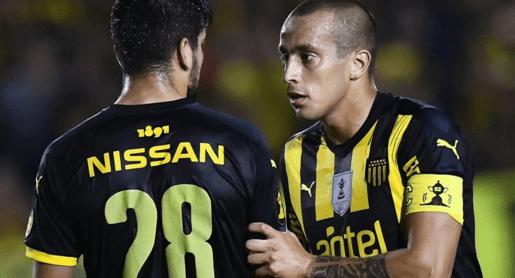 Jornada-9-Futbol-uruaguay