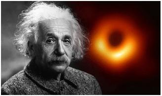 Albeth-Einstein