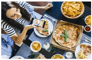 Critico-gastronomico