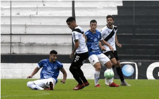 Jornada-11-Futbol-uruaguayo
