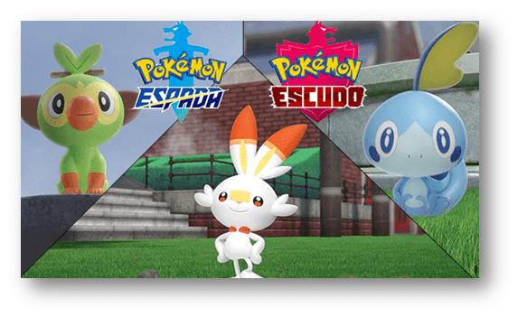 Pokémon-espada-y-escudo