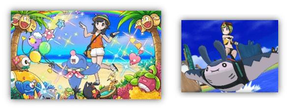 Pokemon-la-nueva-saga