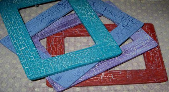 craquelado-sobre-marcos-de-madera