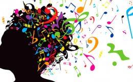hermosas-canciones