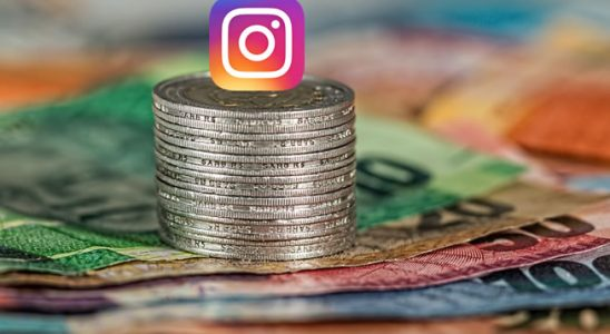 monetizar-instagram