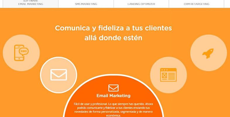 herrramienta-de-email-marketing