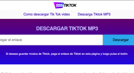 Descargar-video-tiktok